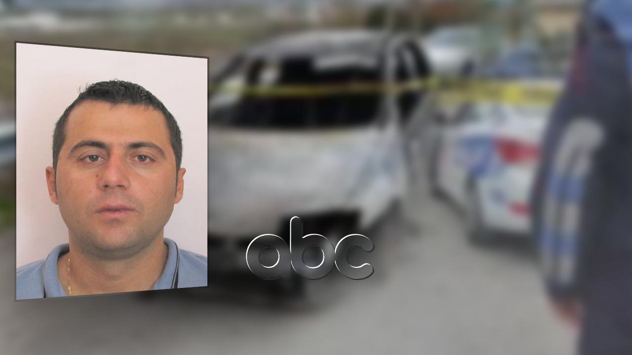 Atentati në Durrës, gjendet një makinë e djegur në Sukth, çfarë u gjet brenda saj