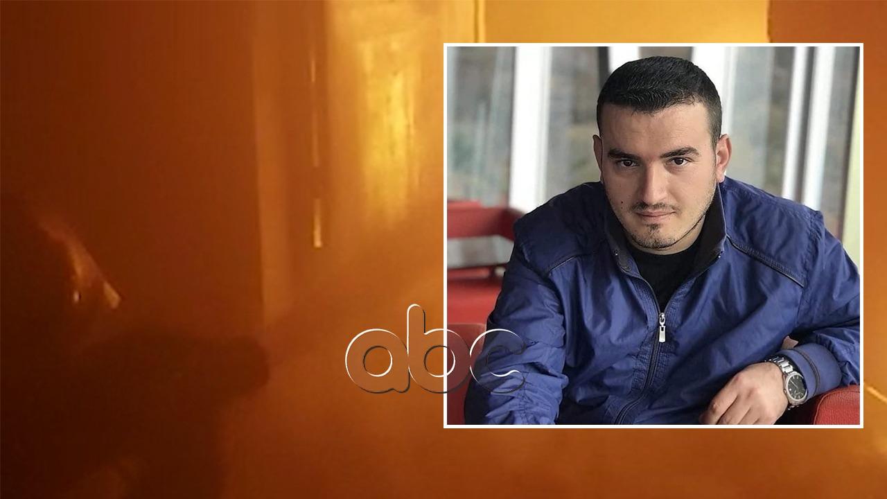 Zjarri në magazinën ku vdiq Arjan Sala, dosja referohet për shkatërrim prone nga pakujdesia
