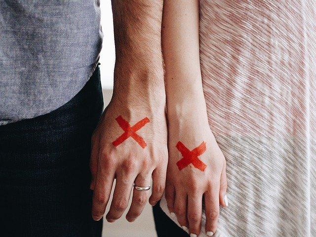 Preferojnë lidhjet afatshkurtër, 4 shenjat e Horoskopi nuk njohin stabilitet në dashuri