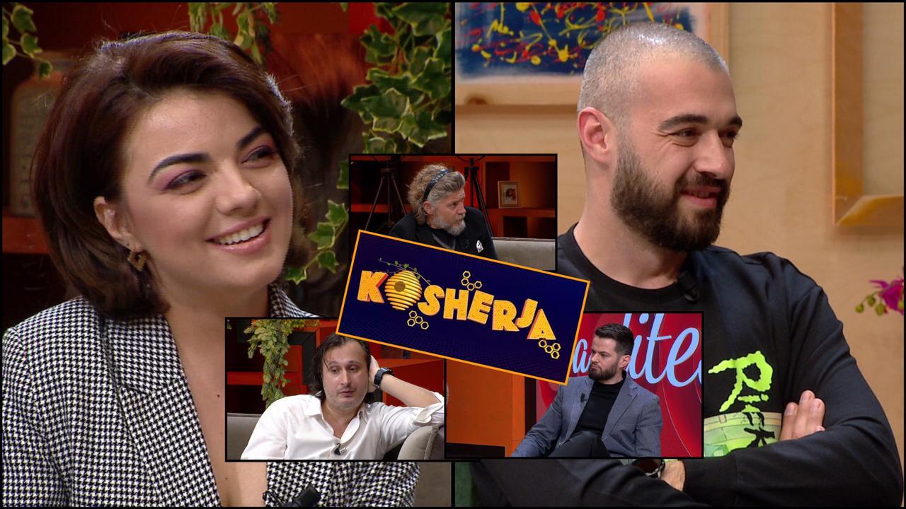 Nuk ka më sekrete, zbulohen aktorët dhe data kur fillon 'Kosherja' në ABC