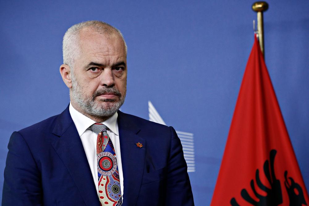 22 vite nga bombardimet e NATO-s, Rama: Datë e pashlyeshme për marrëdhëniet shqiptaro-amerikane