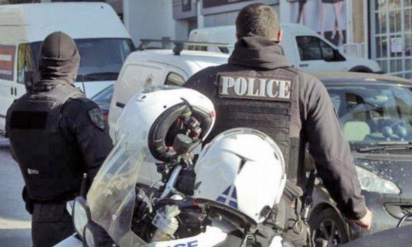 Akuzohen për shpërdorim detyre, dy zyrtarë të lartë të policisë së Kosovës nëpranga