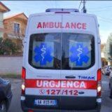 Aksidenti në Rrogozhinë, shkon në dy numri i viktimave