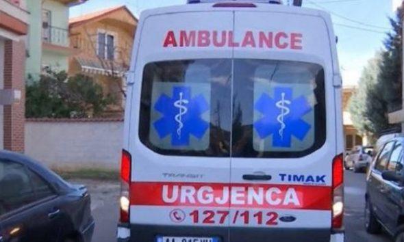 Dyshohet të ketë mjekuar në mënyrë të pakujdesshme pacientin, procedohet mjeku në Durrës