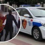 Sherr në Tiranë, i moshuari në gjendje të rëndë dërgohet në spital! 35-vjeçari merr peng ish të dashurën