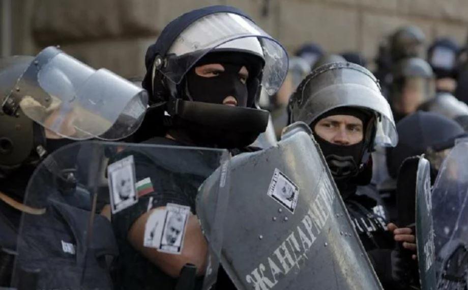 Të akuzuar për spiunim për Rusinë, disa të arrestuar në Bullgari