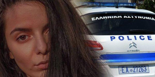 19-vjeçarja shqiptare e zhdukur prej disa muajsh në Greqi, hetuesi: Dikush fshiu të dhënat nga celulari