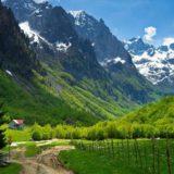 Eurostat: Veriu i Shqipërisë, rajoni më i varfër i Europës