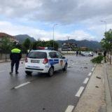Aksident i rëndë në Rrogozhinë, 1 i vdekur dhe 3 të plagosur