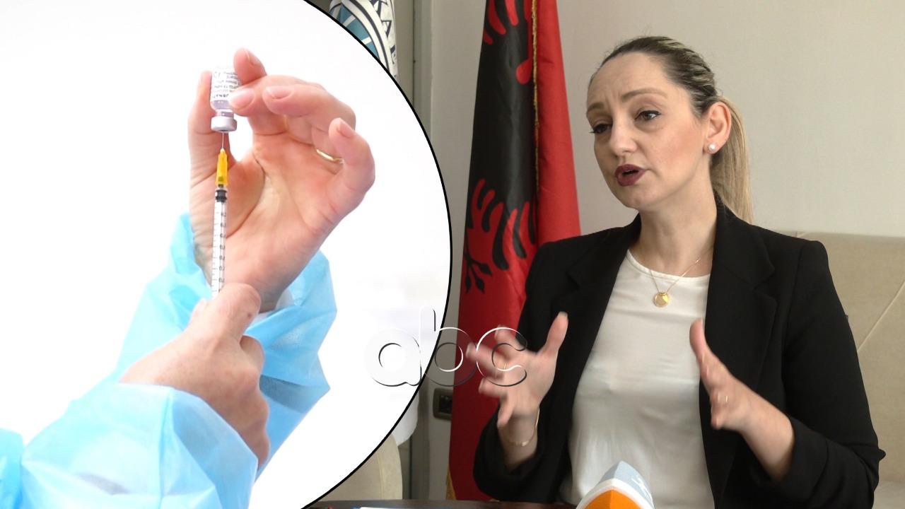 Psikologët kërkojnë të bëjnë vaksinën anti-Covid, Treska: Duhet të cilësohen kategori risku