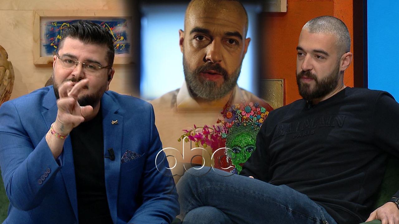 """Intervista e pazakontë: Rama i përgjigjet pyetjeve pikante, ç'ndodhi në """"5 pyetje nga Babalbano"""""""