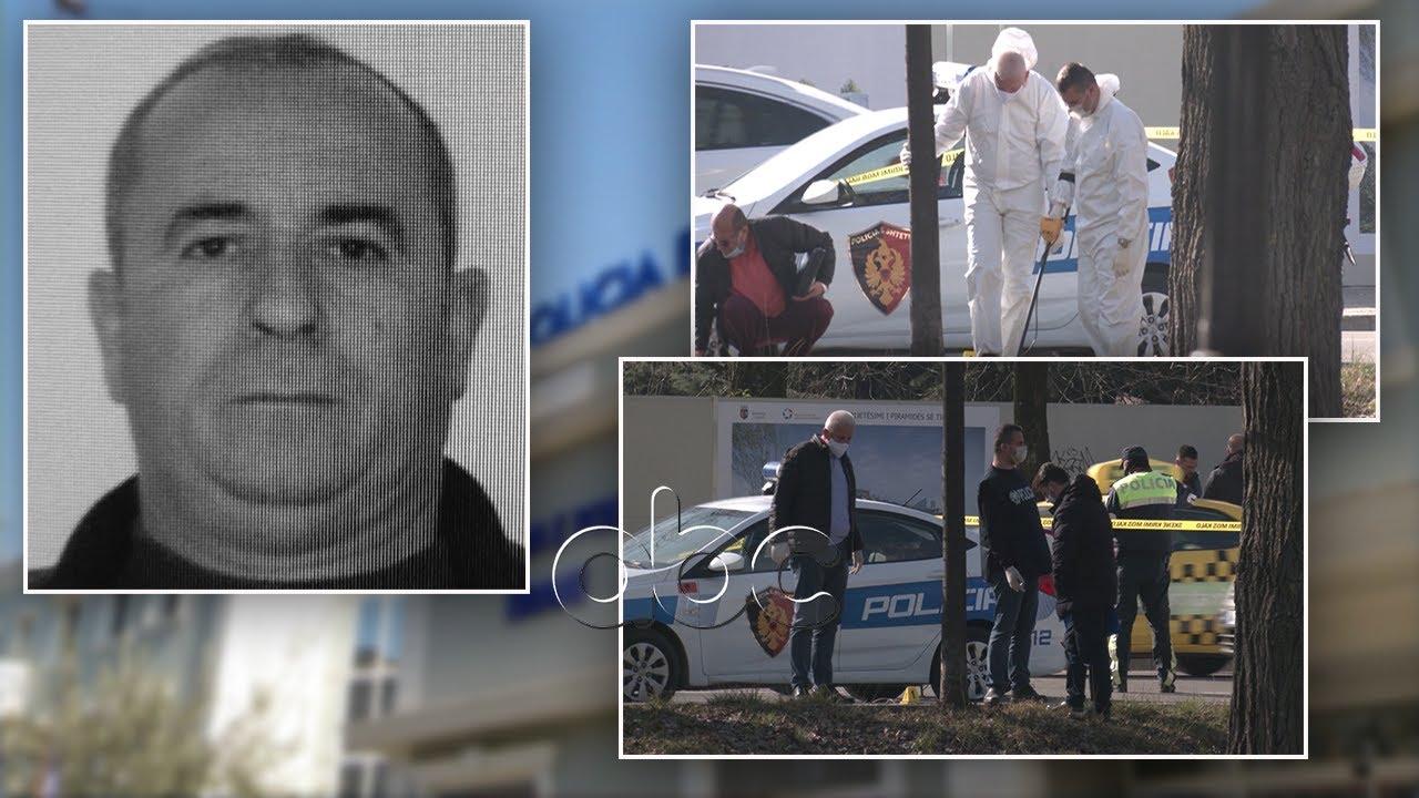 SKEMA/ 4 të arrestuar, rolet e secilit. Abcnews.al zbardh si u organizua ekzekutimi mafioz i Behar Sofisë