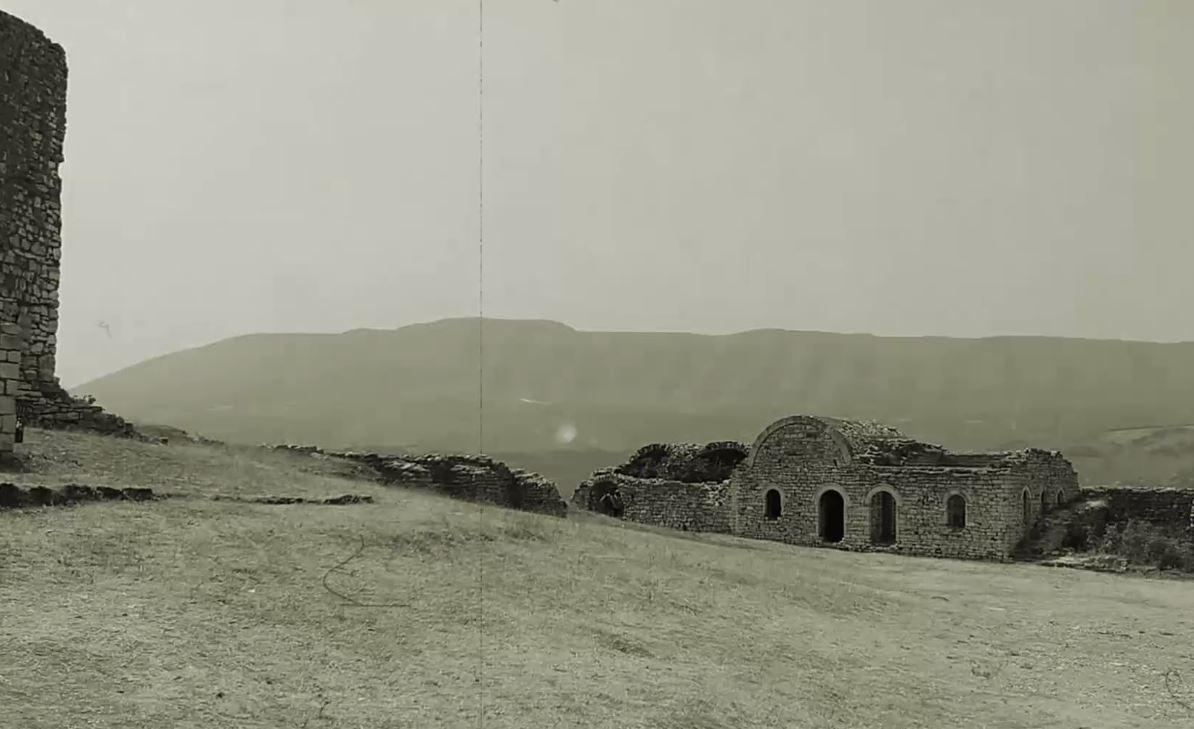 Abc/Story: Kodikët e shenjtë të Beratit, si u ruajtën nga grabitja naziste më 1943