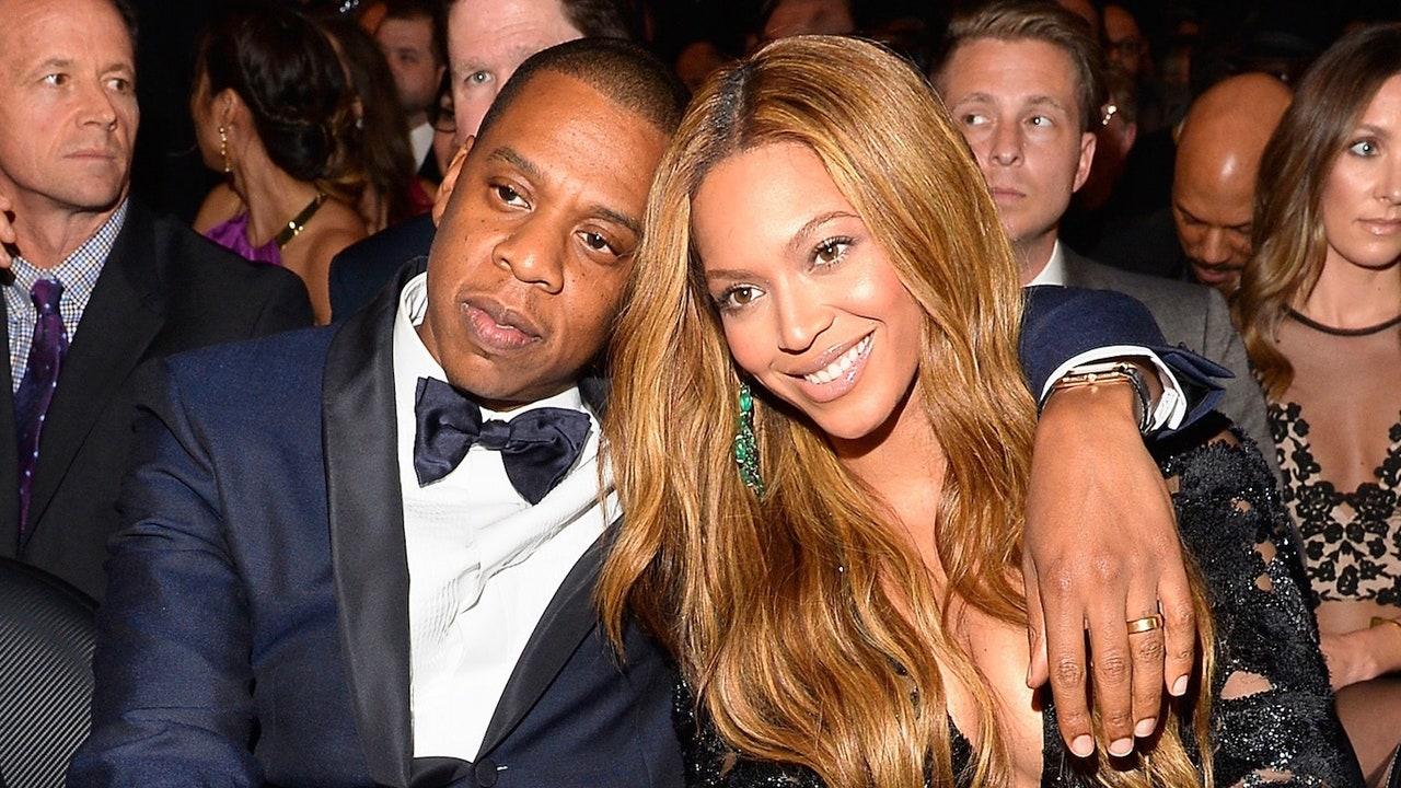 Puthi aksidentalisht në buzë Beyoncen para syve të Jay-Z, producenti i njohur rrëfen momentin