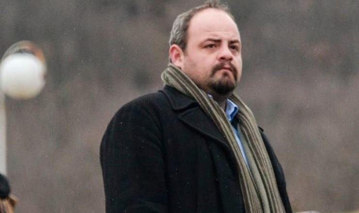 Pas kërkesës së KQZ-së, Dekriminalizimi nis verifikimin për Bojken Abazin e Pal Shkambin