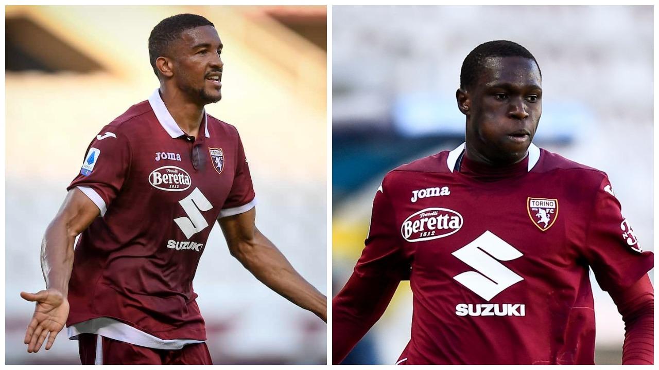 Shkëlqejnë me Torinon në Serie A, Liverpool monitoron dy mbrojtës