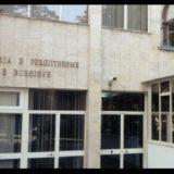 Shfuqizohet vendimi i 1997, miratohet organizimi i ri i drejtorisë së Burgjeve (E PLOTE)