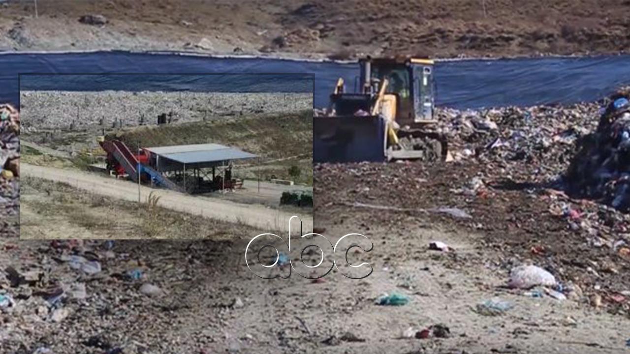 Dyshohet pakujdesia, pse vdiq punonjësja në landfillin e Bushatit