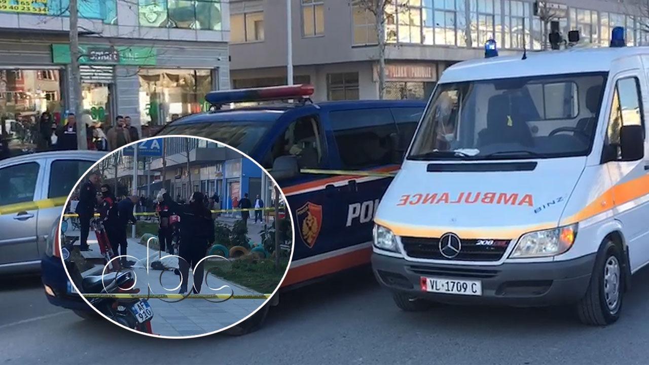 EMRI/ Kush është 31-vjeçari që u ekzekutua me breshëri plumbash në Vlorë