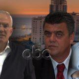 Prova e zjarrit në tre qarqe, si Basha kërkon të nisë përmbysjen nga Durrësi