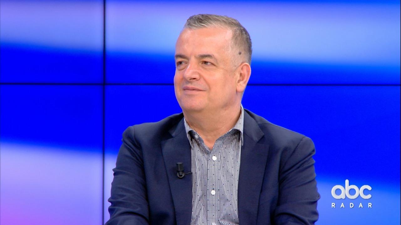 2 përplasje për 4 ditë, Nazarko: Elbasani si Palermo, nga tensionet humbet qeveria