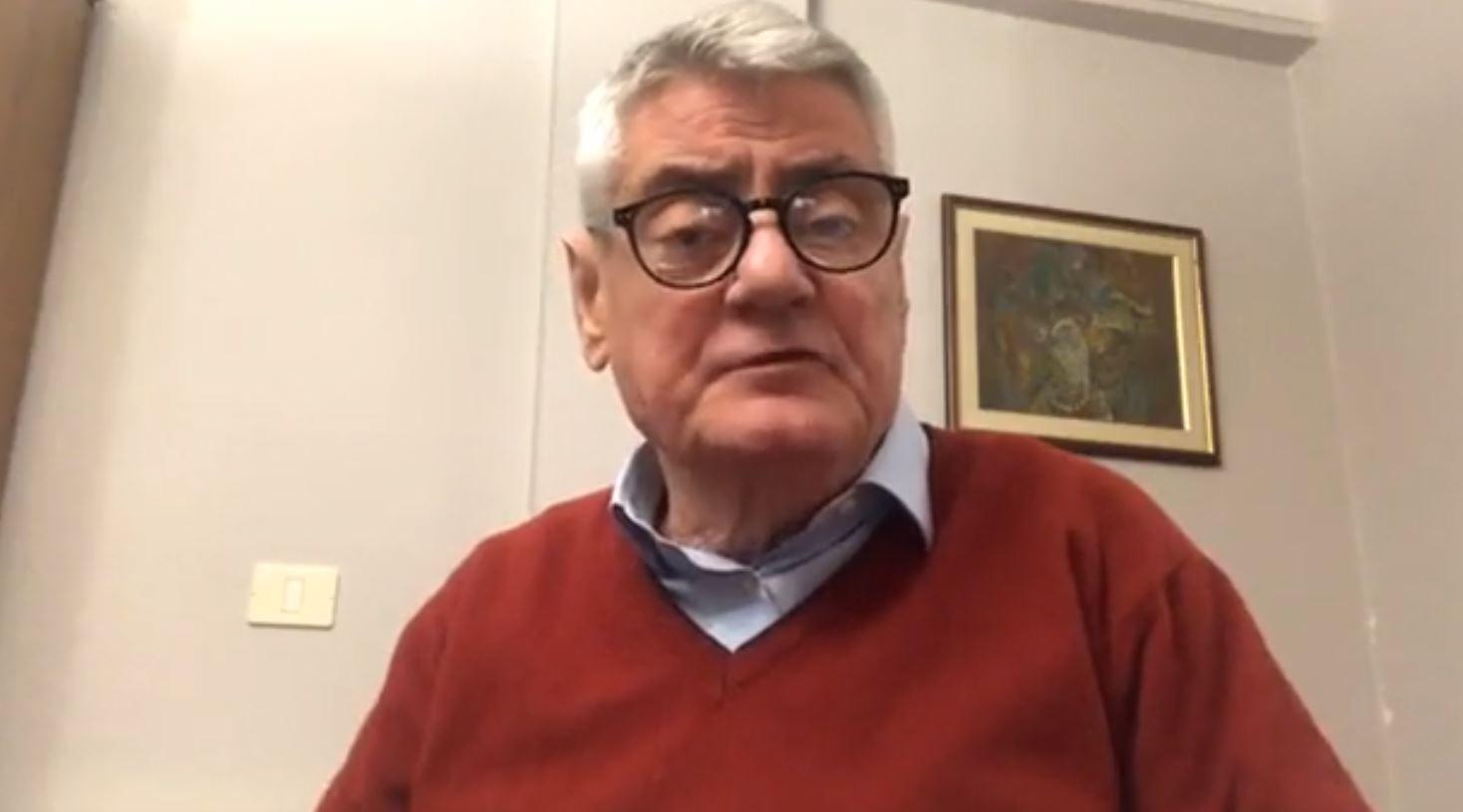 Shehi: Shqiptarët t'i bëjnë vaksinat kineze dhe ruse, Rama të mos i përdorë për pazare
