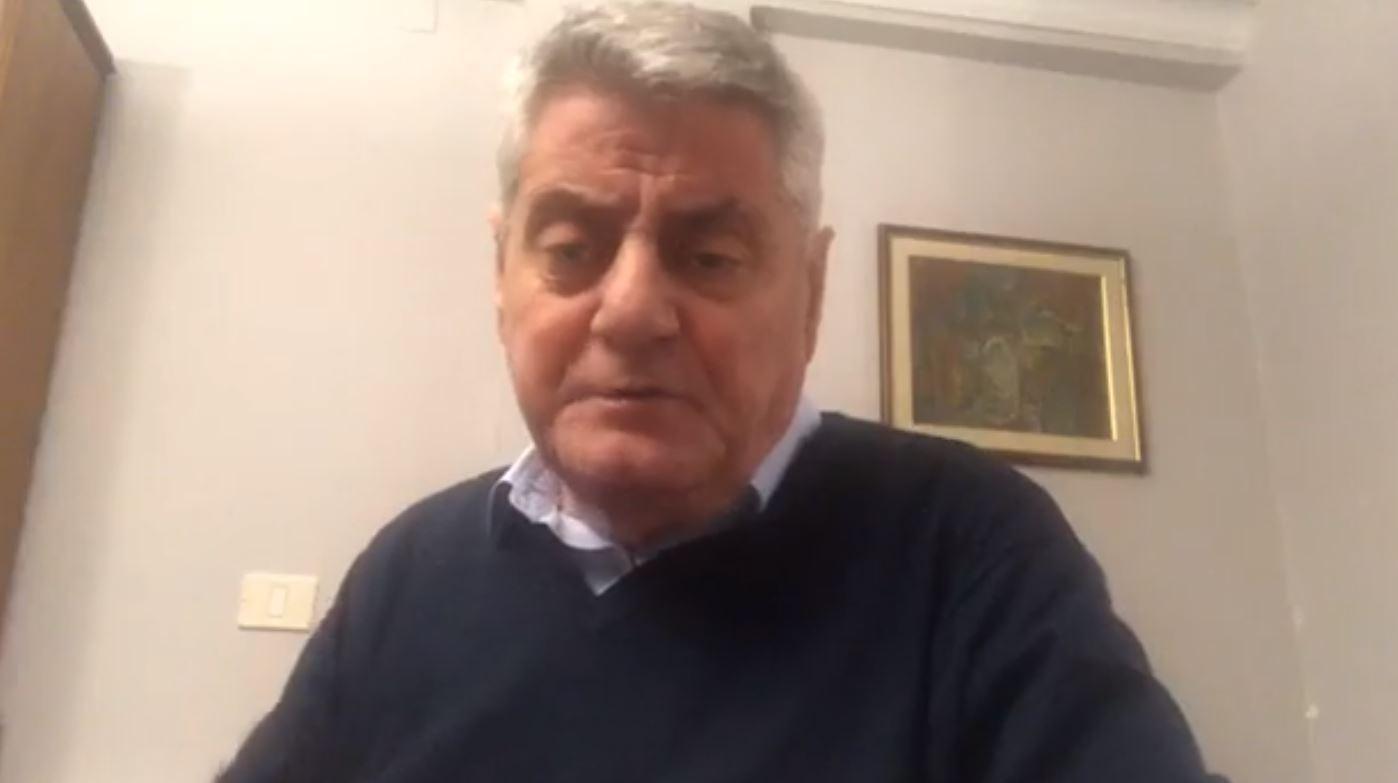 """Përplasjet në Elbasan, Shehi: """"Rama ik"""" thirrje politike, sharjet për Bashën të organizuara"""