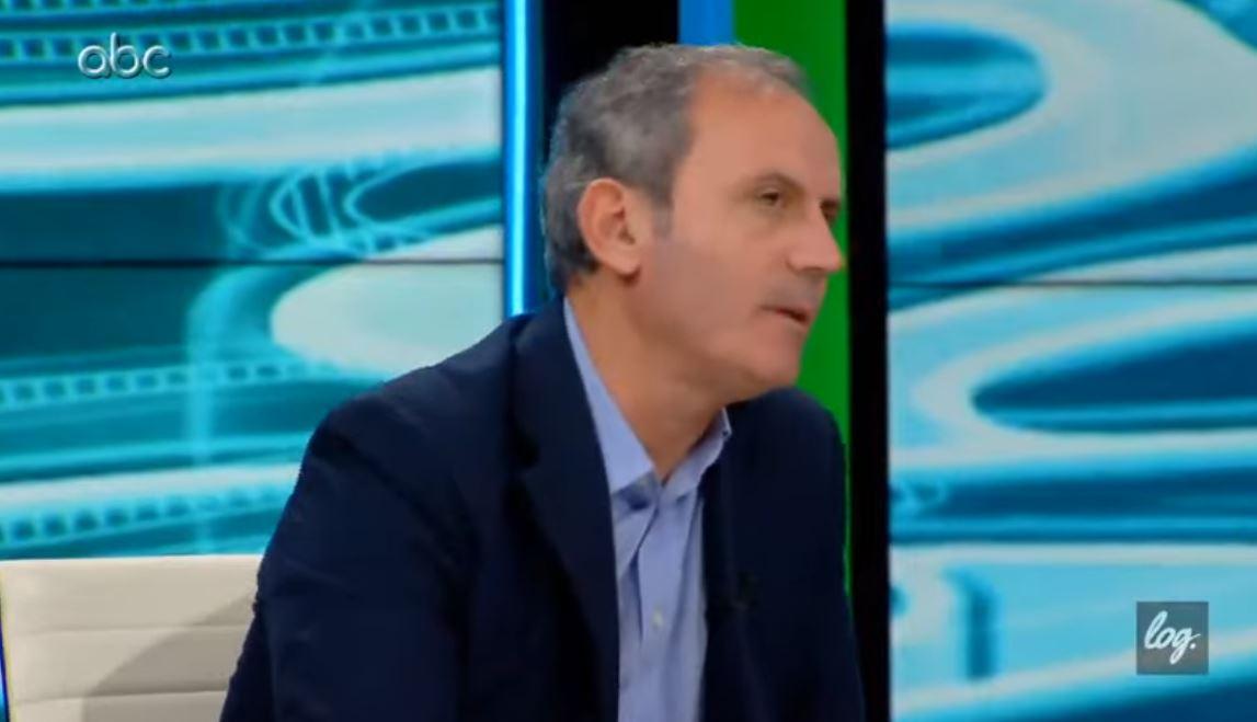 Enkel Demi: Basha me fjalim ideologjik, armiqtë e Ramës janë anëtarët e kabinetit të tij
