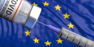 KE: Evropa do të marrë 4 milionë doza shtesë të vaksinës së Pfizer këtë muaj