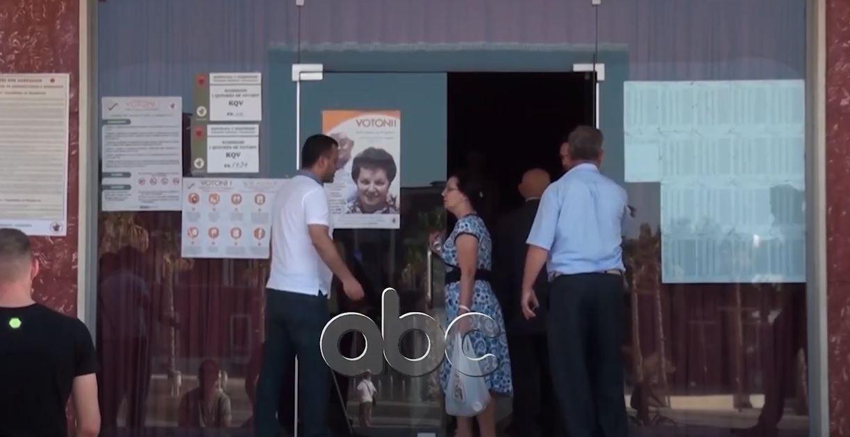 Votoi 25 herë në 2017, prokuroria në Durrës mbyll hetimet për vjedhjet e votave