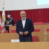 Rama në Itali: Një politikan i huaj kishte frikë të futej në Tiranë, kërkonte makina të blinduara
