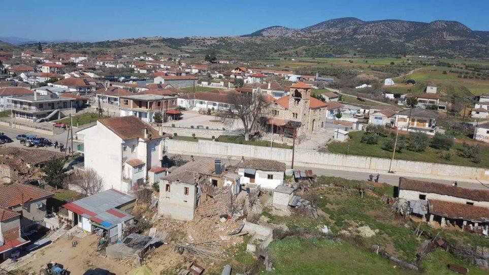 Tërmeti i dytë i fuqishëm në Greqi, çfarë thonë sizmiologët për fenomenin e rrallë