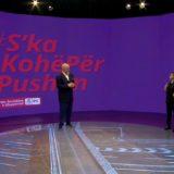 EMRAT/ Emigrant në listat e PS-së, Rama zbulon emrat e kandidatëve në Dibër, Tiranë dhe Elbasan