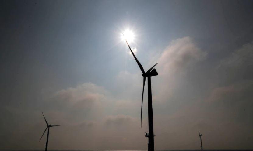Administrata e Biden shton përpjekjet për energji nga era