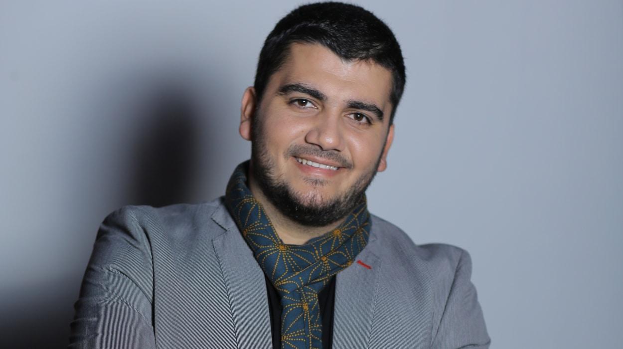 """""""Bisha ime e re"""", Ermal Fejzullahu i bën vetes dhuratën luksoze"""