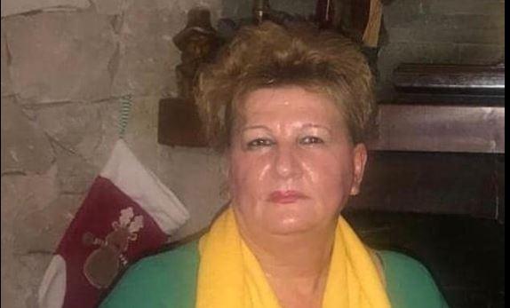 E infektuar me COVID-19, humb jetën infermierja nga Librazhdi