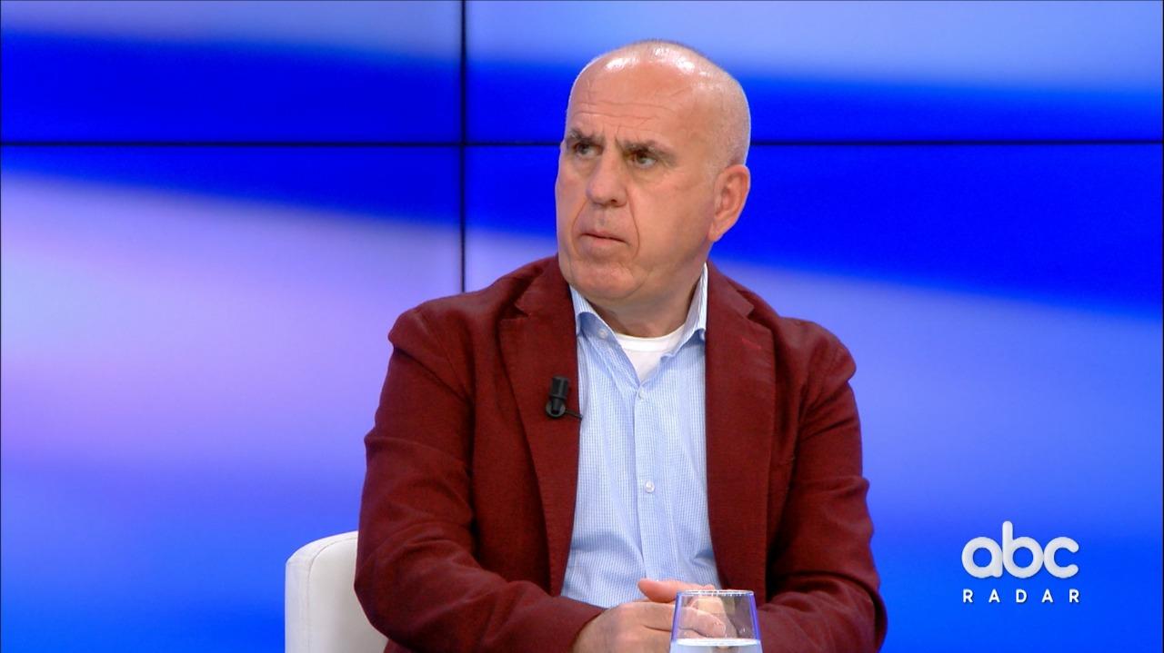 Largimi i Kalos dhe përfshirja e mjekëve në zgjedhje, Pipero: Politika duhet të fliste më pak