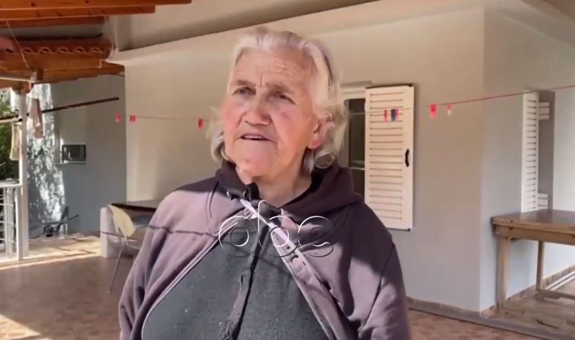Fshati i harruar i Finiqit me 30 të moshuar, pa asnjë shërbim