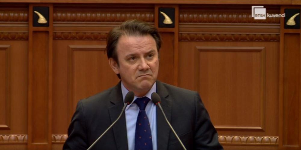 Gjoni konfirmon se nuk do të kandidojë: Vendim i vështirë, do të mbetem në shërbim të vendit
