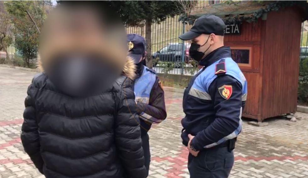 Nuk zbatuan masat antiCOVID, ndëshkohen 737 qytetarë të pabindur