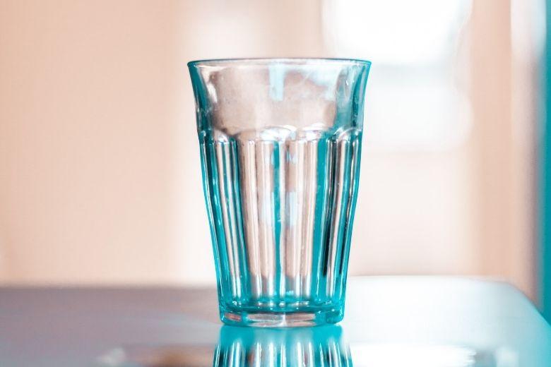 Pse duhet t'i lani gotat me oriz dhe uthull