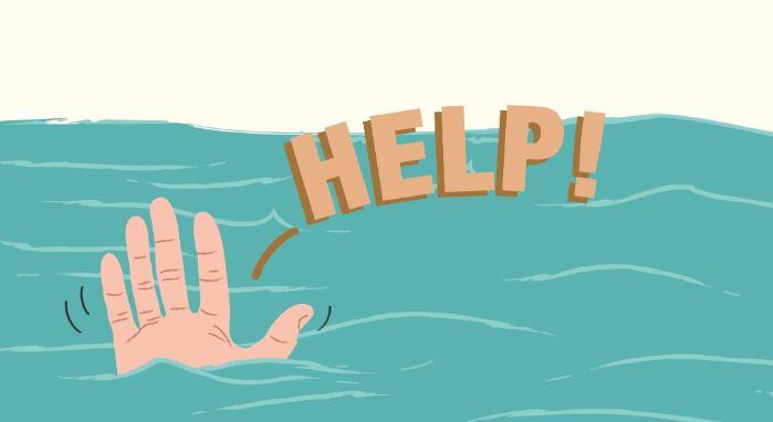 Keni nevojë për ndihmë? Këto janë 5 shenjat e Horoskopit që do t'ju ndihmojnë gjithmonë