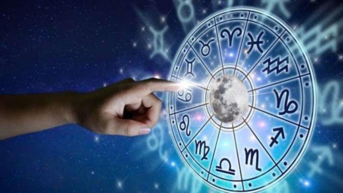Këto janë 5 shenjat e horoskopit që nuk hezitojnë të marrin vendimet më të vështira