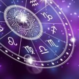 HOROSKOPI/ Fundjavë ideale për të lindurit e kësaj shenje, çfarë rezervojnë yjet sot për ju
