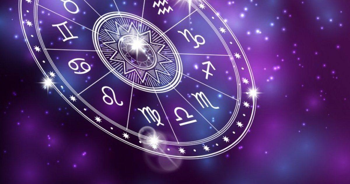 Horoskopi 12 prill, zbuloni çfarë kanë rezervuar yjet për ju ditën e sotme
