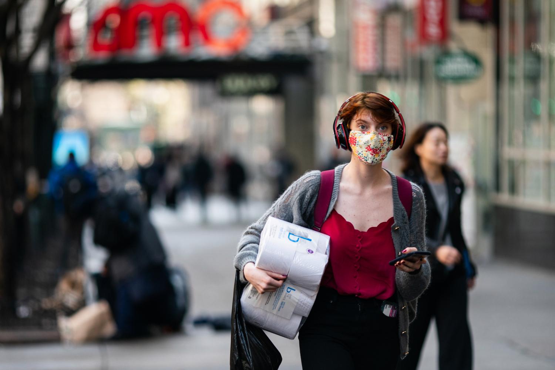 Raporti: Gratë janë kujdesur më pak për shëndetin sesa burrat, gjatë pandemisë