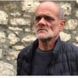 Djegia e banesave në Berat, humbin jetën i moshuari, dyshohet edhe për dy viktima