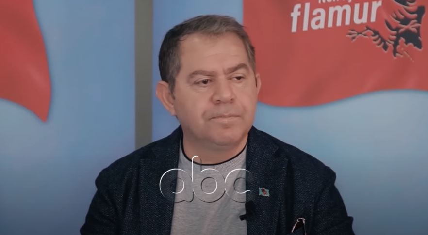 Shpëtim Idrizi: Votat e PDIU-së e çojnë Ramën në opozitë