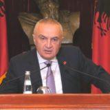 """""""Zgjedhjet"""", Presidenti Meta letër drejtuar institucioneve kombëtare e ndërkombëtare"""