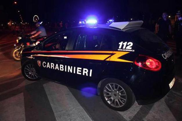 I kërkoi telefonin për ta kontrolluar, 29-vjeçari shqiptar në Itali bën të dashurën për spital